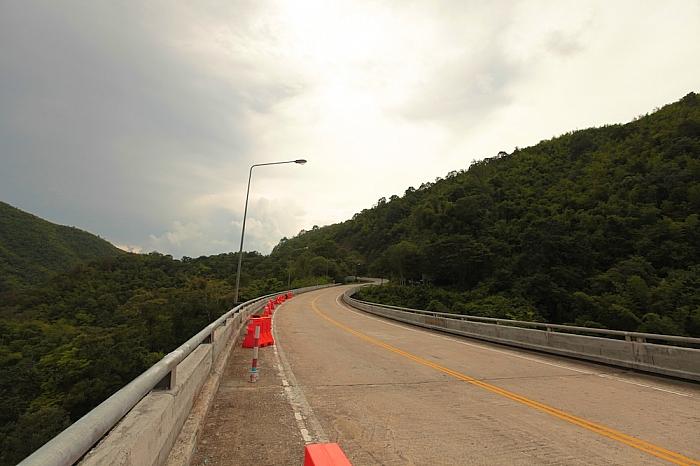 แวะที่สะพานนี้เพื่อถ่าย